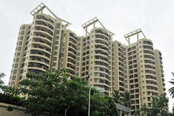 Rental Flats In Flats For Rent In Goregaon West 2 Bhk