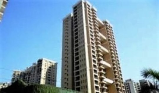 Rental Flats In Flats For Rent In Andheri West 2 Bhk For